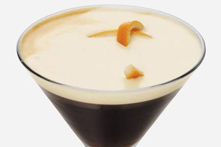 Coffee Mixology: A Primer