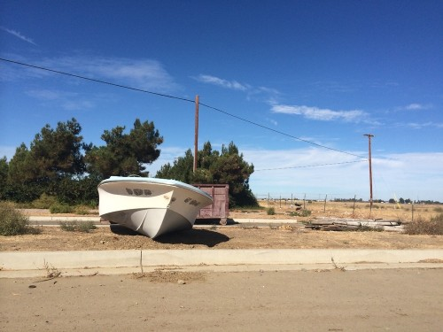The Unfinished Suburbs of America