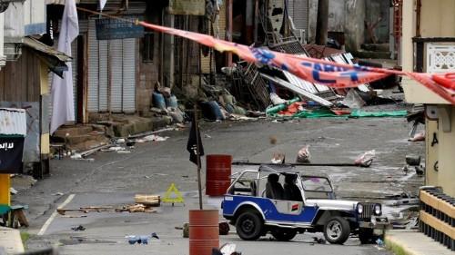 ISIS Calls for More Attacks During Ramadan