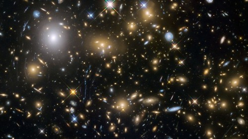The Oldest Galaxies in the Universe