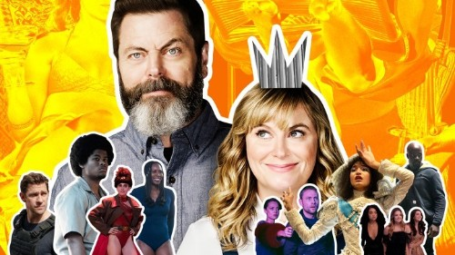 18 New Shows to Watch This Summer
