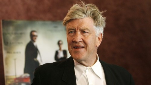 The Remarkable Influence of David Lynch