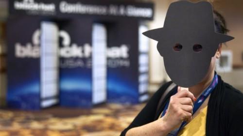 The New Economics of Cybercrime