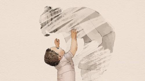 When Families Un-Adopt a Child