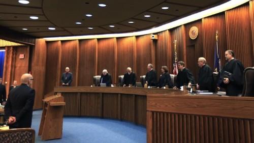 Can a Court Decision Help Close the Achievement Gap?