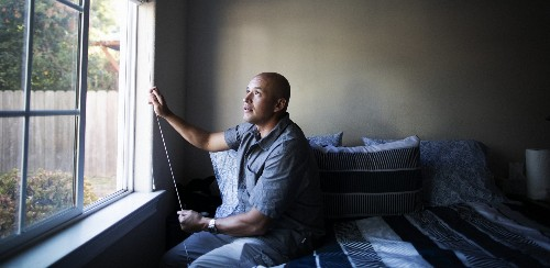 An Airbnb for the Formerly Incarcerated