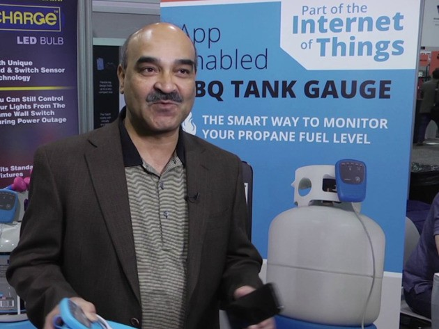 The Internet of Things You Don't Really Need