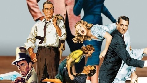 The Rise and Fall of Charm in American Men