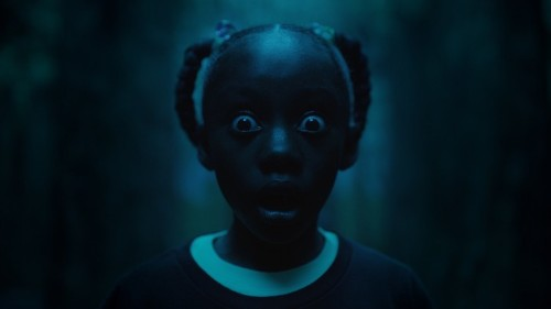 Us and Jordan Peele's New Horror