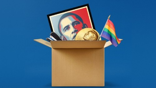 What Obama Got Right