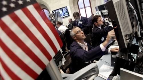 Stock Buybacks Are Killing the American Economy