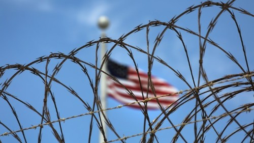 The Troubling Conditions in U.S. Prisons: Letters