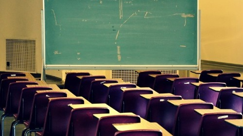 What Education Can and Can't Do for Economic Inequality