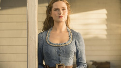 Westworld Is a Grand Saga of Gunslingers and Robots
