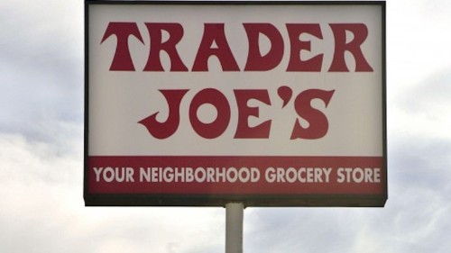 The Trader Joe's Lesson: How to Pay a Living Wage and Still Make Money in Retail