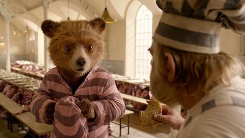 Paddington 2 Is Children's Entertainment at Its Finest