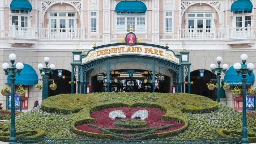 America's Mixed Feelings About Immigrant Labor: Disney-Layoffs Edition