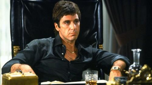 Al Pacino's Stardom, in 12 Films at the Quad Retrospective