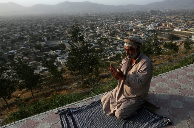 Life in the New Kabul, With Soccer, Schools, and Taliban Attacks