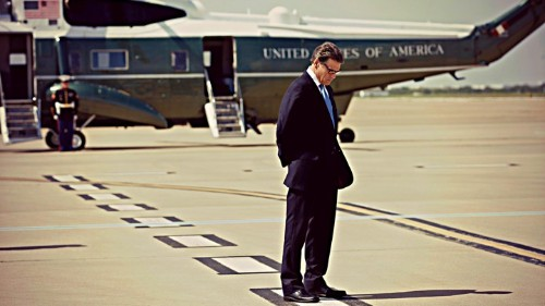 Rick Perry's Biggest Advantage in 2016