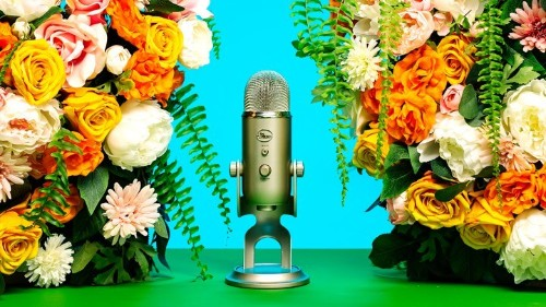 The 50 Best Podcasts of 2018