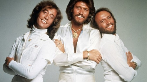Long Live the Bee Gees and Weird Al: The Week's Best Pop-Culture Writing