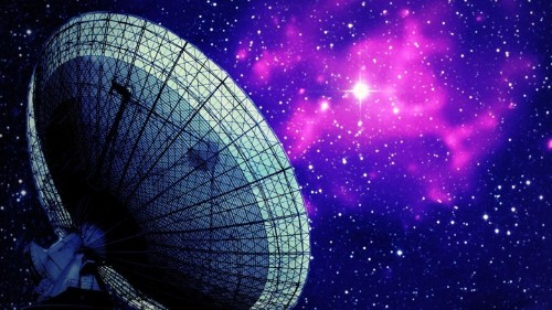 Watching the Universe in Real Time