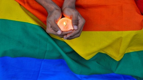 Another Loss for India's LGBT Activists