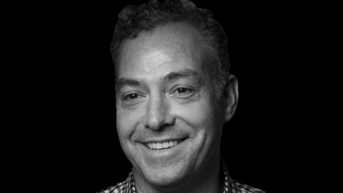 Ian Urbina Joins The Atlantic as Contributing Writer