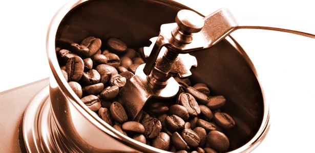Coming to Your Senses: How to Really Taste That Cup of Coffee