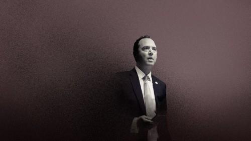 Adam Schiff Talks Mueller Report Ahead of Testimony