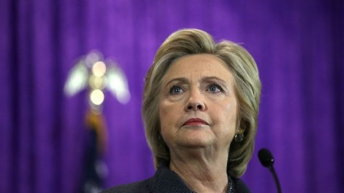 Millennial Voters May Cost Hillary Clinton the Election
