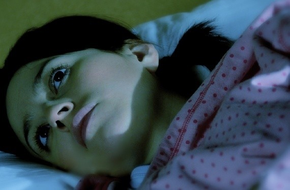 Study: Believing You've Slept Well, Even If You Haven't, Improves Performance