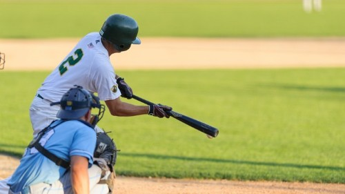 Baseball's Long and Complicated Relationship With the Bunt