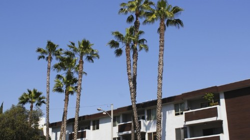 Corporate Landlords Aren't the Real Culprit