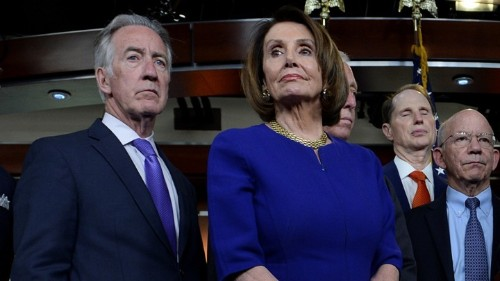 House Democrats Have More Potent Options Than Impeachment