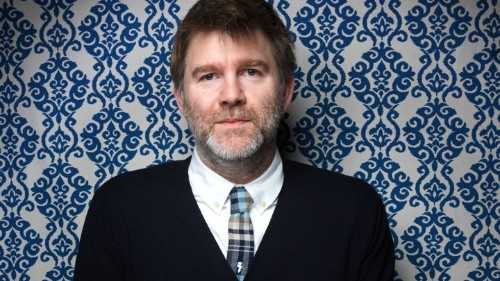 LCD Soundsystem and the Mythical Death of Indie