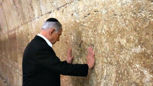 Netanyahu's Victory Over Iran