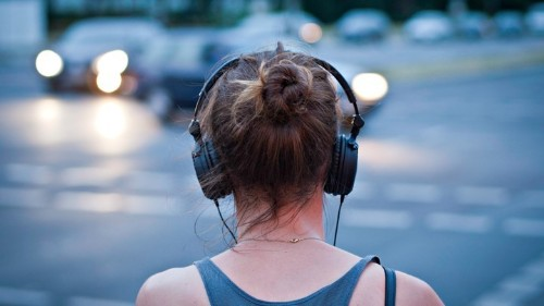 Can Music Be Used as Medicine?