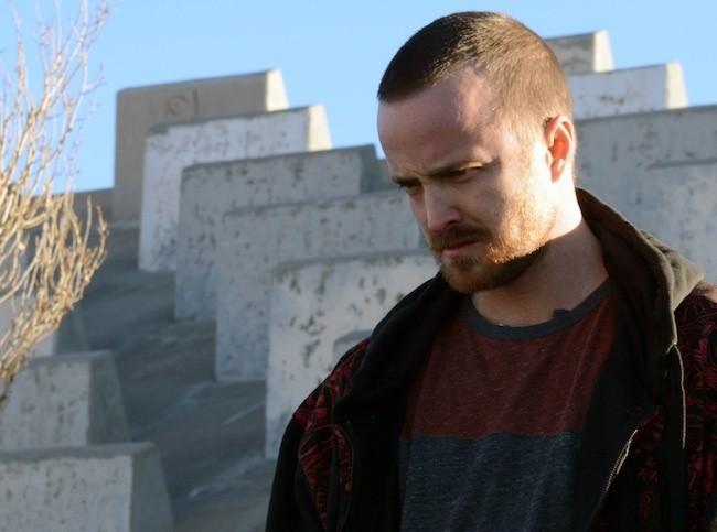 Breaking Bad: Was Jesse's Big Epiphany Believable?