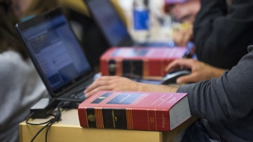 How Online Graduate Programs Recruit Students
