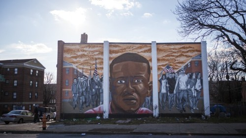 The End of the Freddie Gray Prosecutions: No Convictions