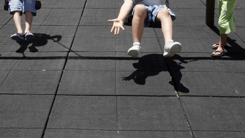 How Finland Keeps Kids Focused Through Free Play
