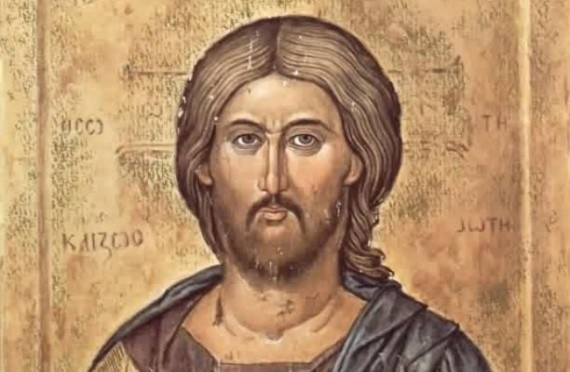 Insisting Jesus Was White Is Bad History and Bad Theology