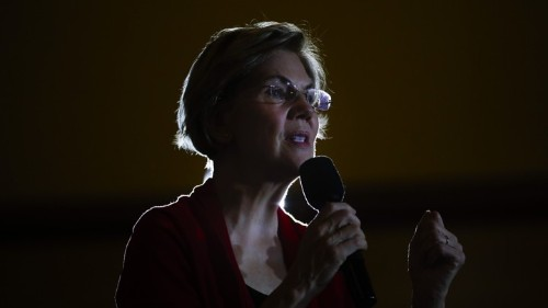 The Differences Between Warren and Sanders Matter