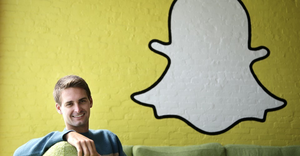 Security Exploit Snapchat Was Warned About Has Compromised 4.6 Million Users' Information