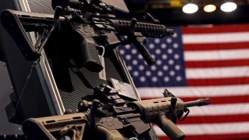 The Second Amendment Does Not Transcend All Others