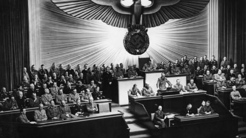The Ethics of Killing Baby Hitler
