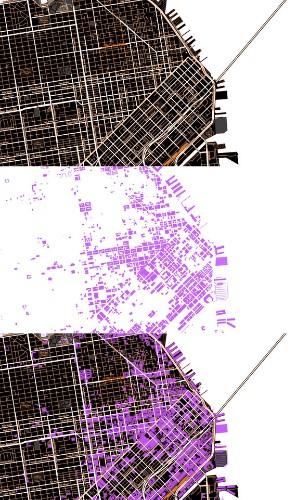 Stamen Design Reveals an Instagram for Maps