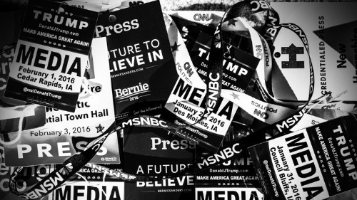 Why a Free Press Matters